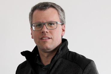 Marcel Phlippen