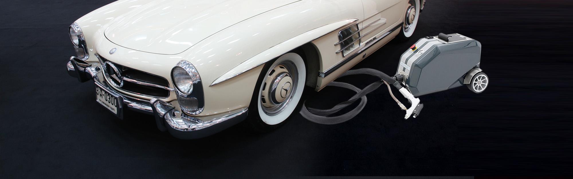 autohaus vogt gmbh ihr partner f r den fairen autokauf im kreis heinsberg neuwagen. Black Bedroom Furniture Sets. Home Design Ideas
