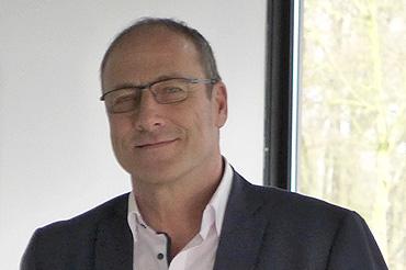 Marko Consten